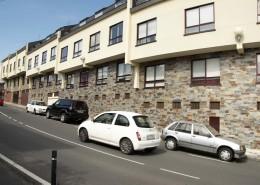 Residencial Proinco Santa Cruz